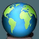 Студия дизайна и разработки сайтов SEO-Website